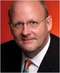 Bob Halvorson - Halvorson and Partners