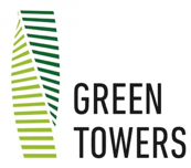 Green-Towers Sustainable High-Rises GmbH