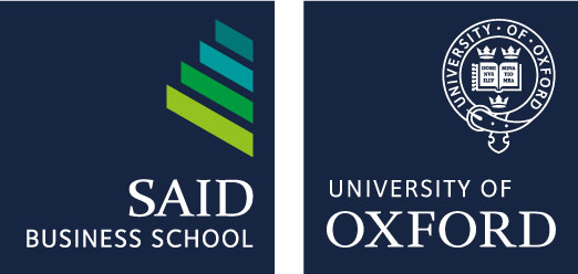 Said Business school - Oxford university