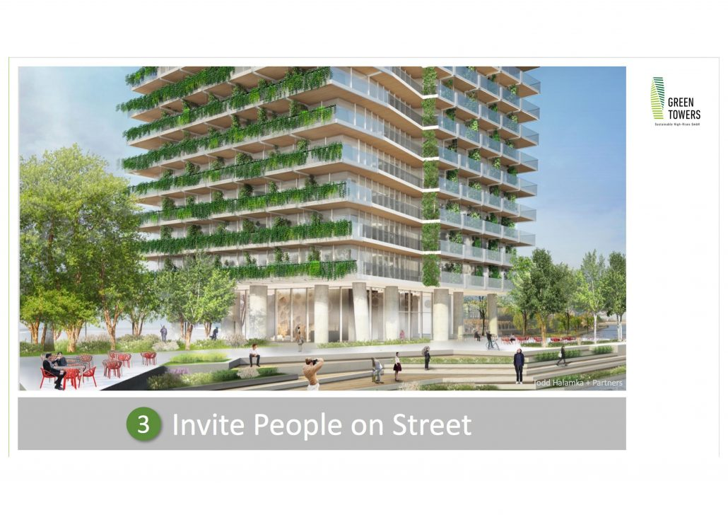 green-towers-project (12)