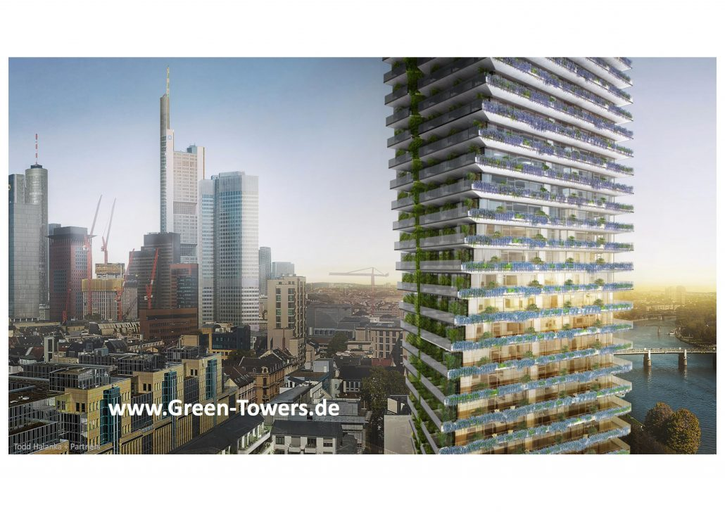 green-towers-project (21)