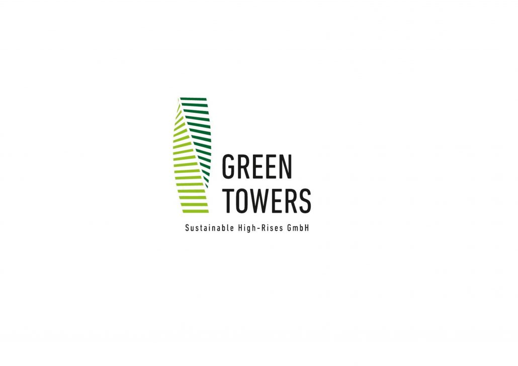 green-towers-project (22)
